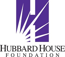Hubbard House Foundation